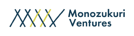株式会社Monozukuri Ventures