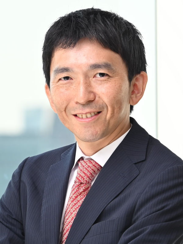 TMI総合法律事務所 京都オフィス (京都弁護士会) 小川 聡