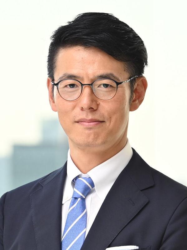TMI総合法律事務所 京都オフィス (京都弁護士会) 渡辺 伸行
