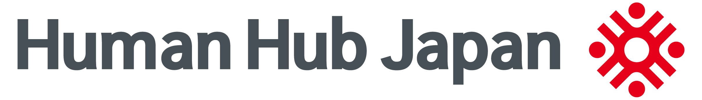 Human Hub Japan